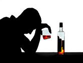 Sortir de l'alcool