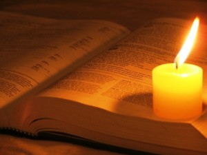 Bible et parole de Dieu