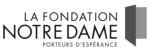 Fondation Notre-Dame Porteur d'Espérance