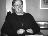 Patrick Giros, fondateur Aux captifs, la libération