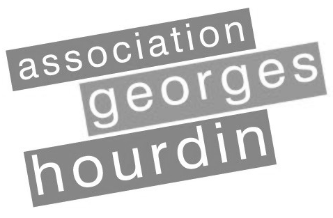 Association Georges Hourdin
