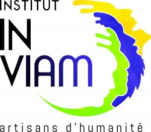 Institut In Viam artisans d'humanité