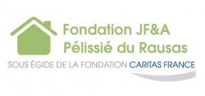 Fondation JF & A Pélissié du Rausas