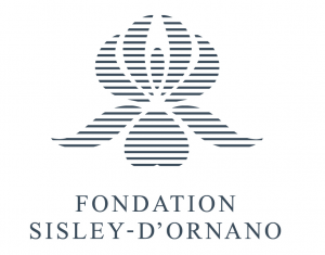 Fondation Sisley d'Ornano