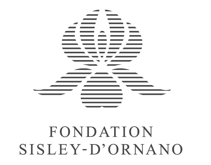 Fondation-Sisley-d'Ornano