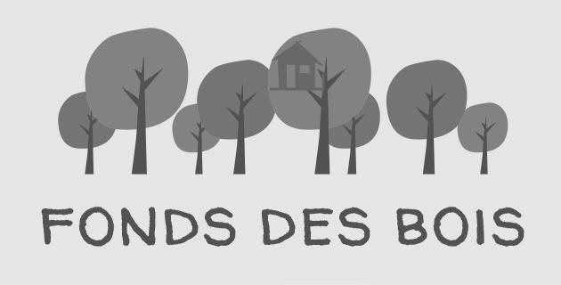Logo FDBNetB