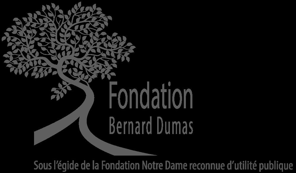 Logo-Fondation-Bernard-DumasNetB