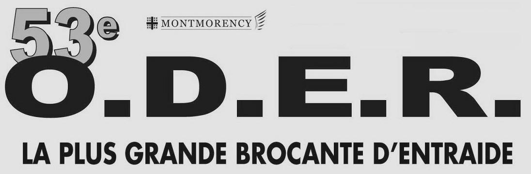 Logo ODER 2017NetB