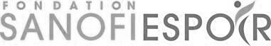 Logo SANOFINetB