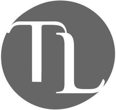 Logo TLNetB