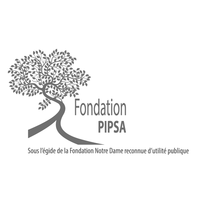 Logo_PIPSANetB