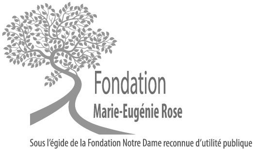 Marie-Eugénie RoseNetB