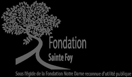 Sainte FoyNetB