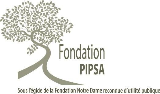 Fondation Accueillir la vie