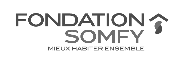 Logo Fondation Somfy version web