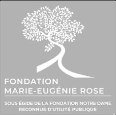 Marie-Eugénie Rose