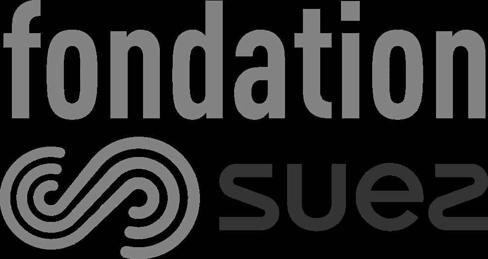 Fondation Suez