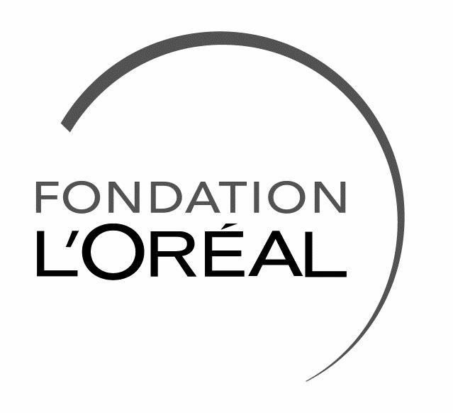 Fondation L'Oréal