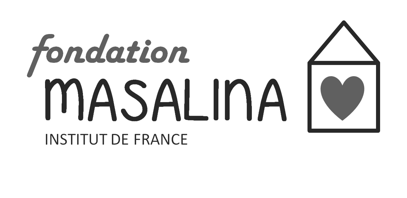 Fondation Masalina NB