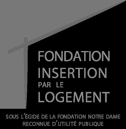 Fondation Un Toit Pour Le Logement