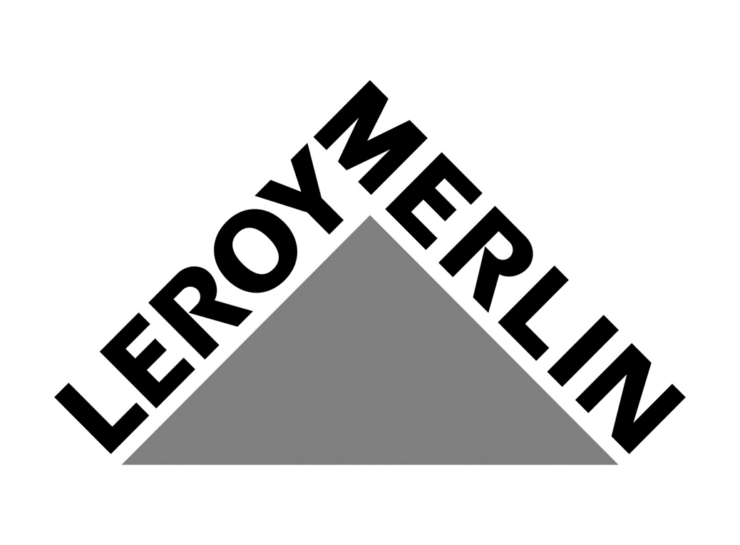 Leroy Merlin NB