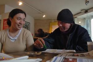 Travailleur social en association ©esprit-photo.com