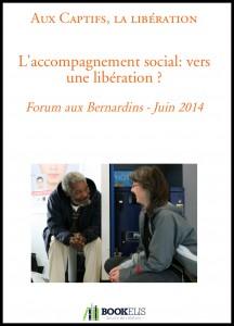 Forum social aux Bernardins