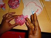 Atelier art-thérapie et formation