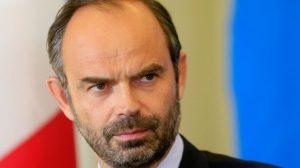 le-premier-ministre-edouard-philippe-le-28-juin-2017-a-tallinn-en-estonie_5908936