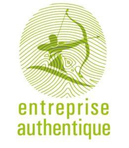 Carewan Prix de l'Entreprise Authentique