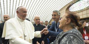 Servizio Fotografico - L'Osservatore Romano