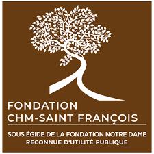 Fondation CHM-Saint François