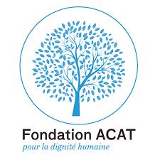 Fondation ACAT