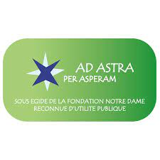 Fondation Ad Astra