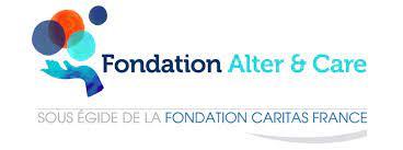 Fondation Alter & Care