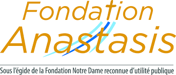 Fondation Anastasis
