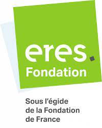 Fondation ERES