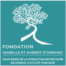 Fondation Isabelle et Hubert d'Ornano