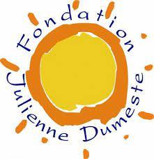 Fondation Julienne Dumeste