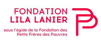 Fondation Lila Lanier