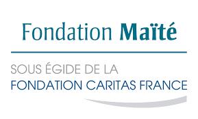 Fondation Maïté