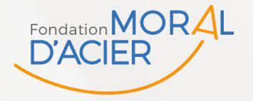 Fondation Moral d'Acier