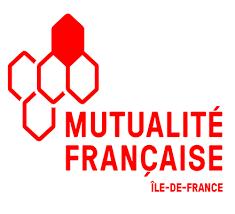 Mutualité Française IDF