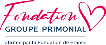Fondation Primonial