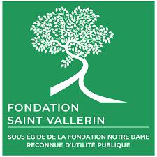 Fondation Saint Vallerin