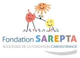 Fondation SAREPTA