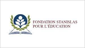 Fondation Stan Pour L'Education