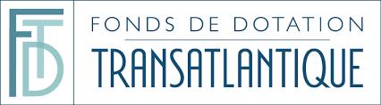 Fonds de dotation Transatlantique